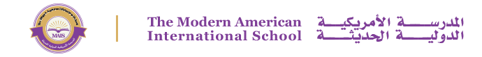 The Modern American International School
