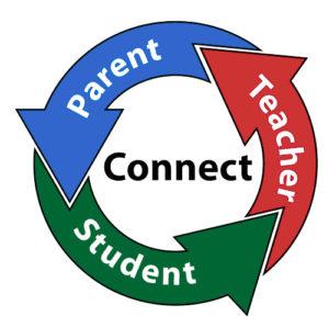 parents-teachers-meeting